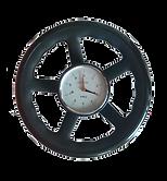 saat numaratör kovanlı pozisyon göstergesi