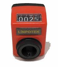 Pozisyon numaratörü mekanik numaratör
