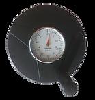 Saat model pozisyon Mekanik numaratörü LSN8