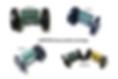 Tekerli tekstil kumaş metre numaratörü kori seiki  line seiki   kori seiki BM3:1-4 kori seiki BM3:1-5 kori seiki BM3:10-4 koriseiki BM3:10-5 koriseiki BM3:10O-4 koriseiki BM3:100-5