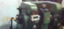dijital sayıcı indikator Elektronik balya sayacı Dijital balya sayaç Balya sayıcı