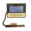 linear position indicator display