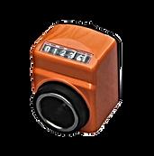Mekanik sasıko DE04 dijital numaratör indikatör  SIKO DE10 Dijital indicator  SıKO DE10P Electronic position indicator DE10Pyıcı