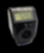 Electronic Digital Position indicator OBD30  ELESA DD51-E dijital indikatör numaratör ELESA DD52R-E dijital indicator  sıko DE04 dijital numaratör indikatör  SIKO DE10 Dijital indicator  SıKO DE10P Electronic position indicator DE10P