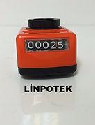 Sayıcı pozisyon göstergesi                                                                                           runcati  TROX10 runcati  TSOX10 runcati  TSOK10  runcati TROK10
