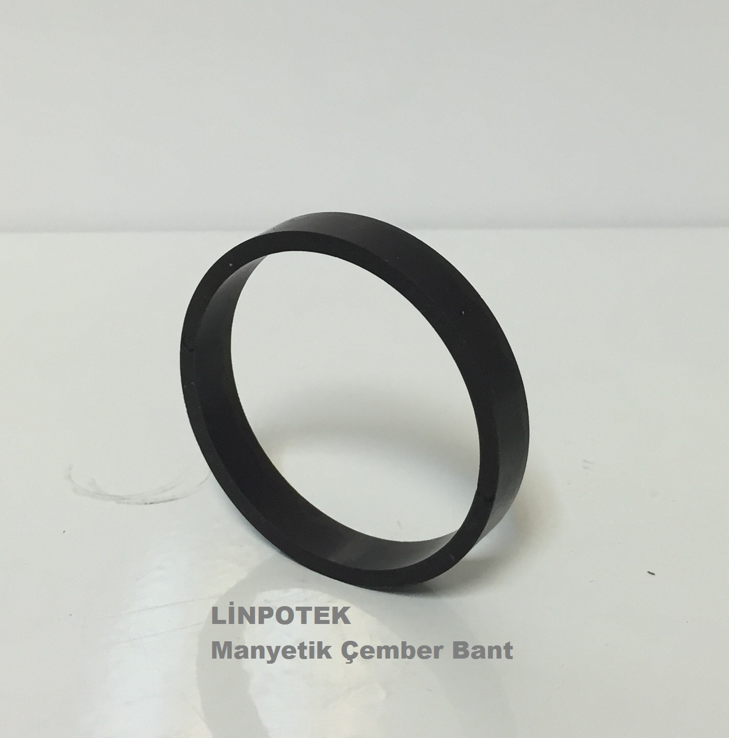 Multi pole mıknatıs ring magnet