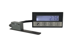 battery powered linear position indicators OBPD