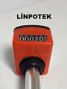 Mekanik numaratör sayıcı indikatör FİAMA   fiama indikatör  FIAMA OP6A20DX  FIAMA OP6B20DX FIAMA OP3A20DX  FIAMA OP3B30DX