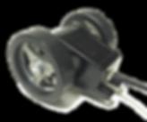 Tekerli encoder enkoder dijital çıkışlı artımlı enkoder kollu kasnak yaylı enkoder Tekerlekli Enkoder aparatı