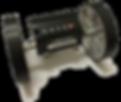 Tekerlekli tekstil kablo metre sayacı numaratör