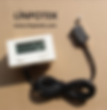 dijital sayıcı darbe çarpma numaratör adım sayıcı Elektronik balya sayacı Dijital balya sayaç Balya sayıcı