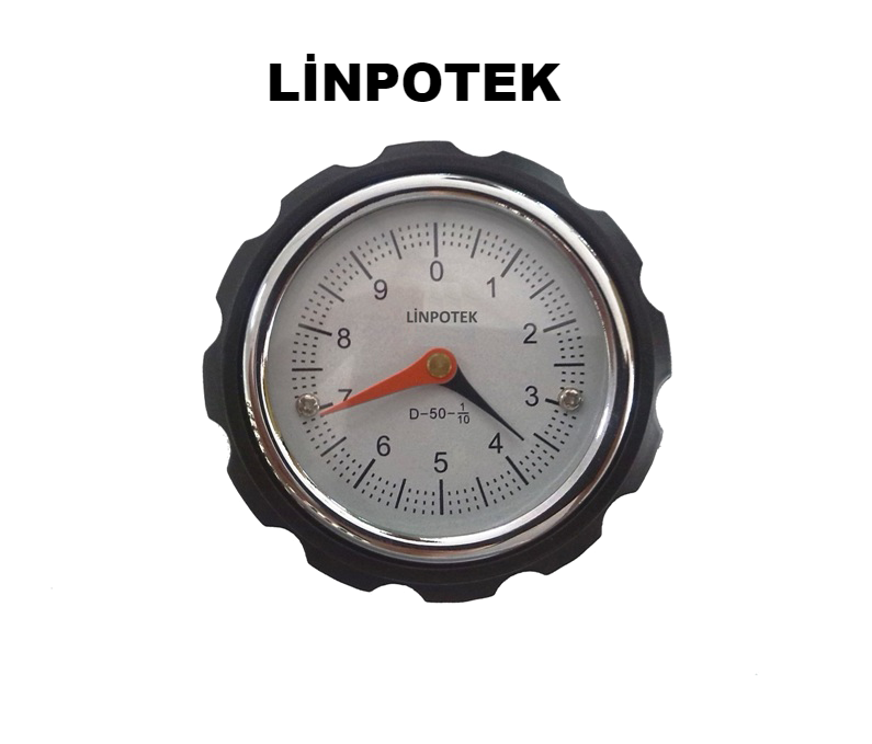gravity position indicator  LSN3