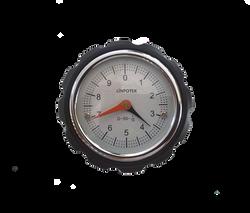 gravity position indicator  LSN3