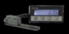 battery-powered linear measurement display  sıko, elesa, fiama, MA504,MA508,SIKO DiSPLAY   Electronic display MA501 Electronic display MA503/2 Electronic display MA504/1 Electronic display MA508 Electronic display MA564 Electronic display MA503WL