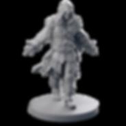 Ezio_I_ACBG_009_web.png