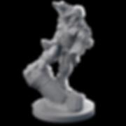 V2_Ezio_II_ACBG_010_web.png