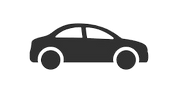 car-monochrome-icon-260nw-755763799.png