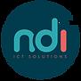 NDI_standaard_cmyk (002).png