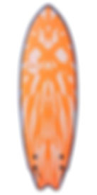 mason ho orange.jpg