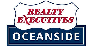 realty executives.jpg