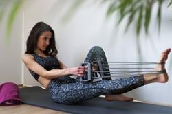 kosha-ginko-legging-sportswear-yoga