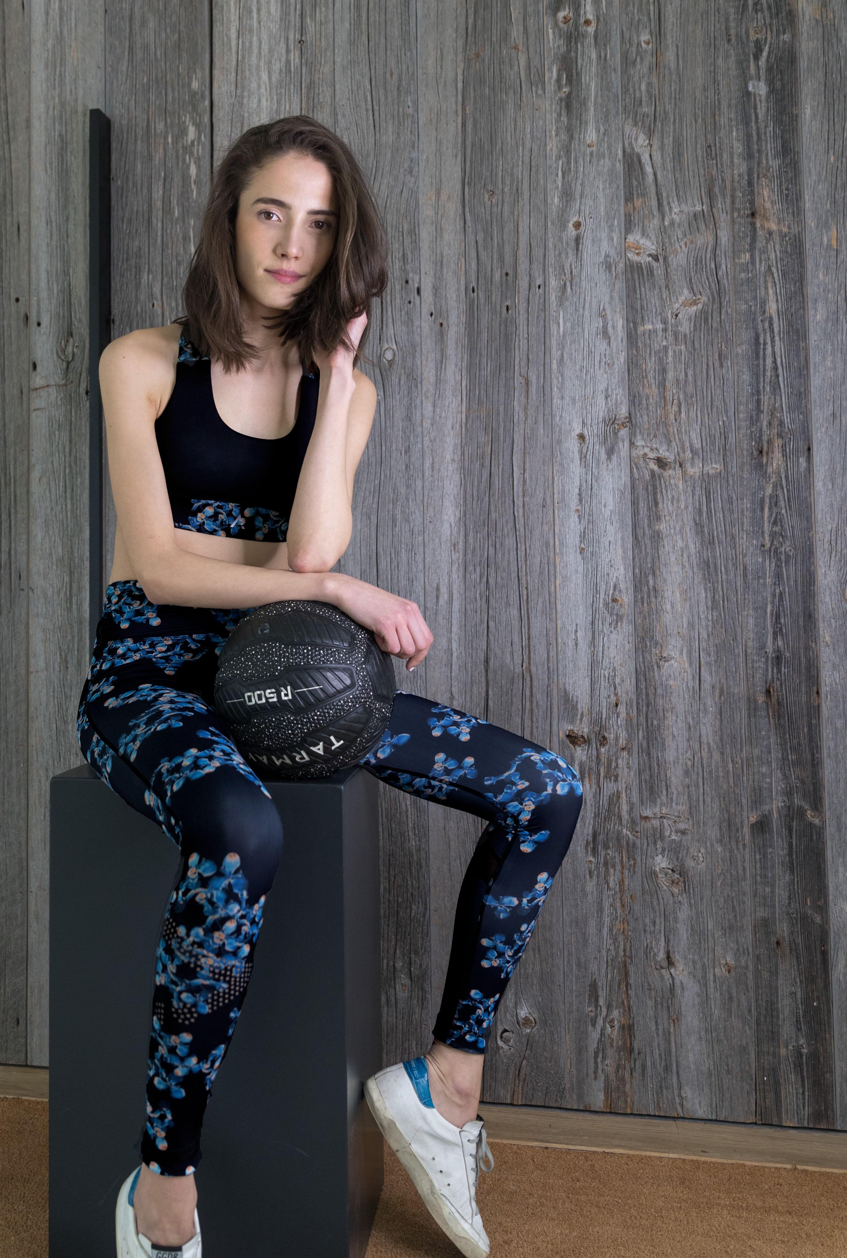 kosha-ethique-legging-imprimé-print-iris