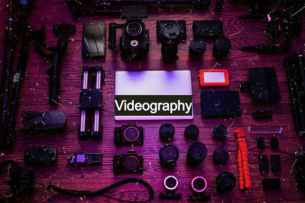 Video%2520Accessories_edited_edited.jpg