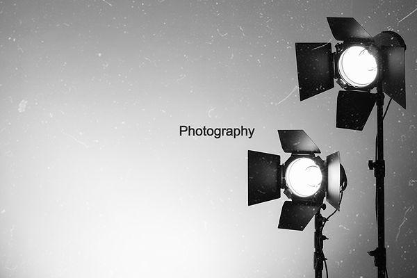 Photo%2520Studio%2520Lights_edited_edite