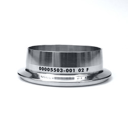 Rotary Laser Engraving - DelSpec Precision