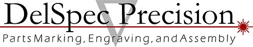 00 Logo - DSP 01 - Logo ONLY.jpg