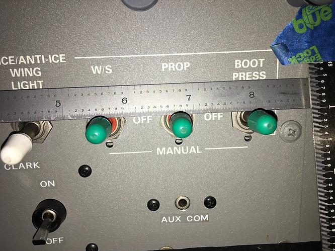 Control Panel 02.jpg