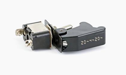 Ignition Switch 02 - DelSpec Precision.J