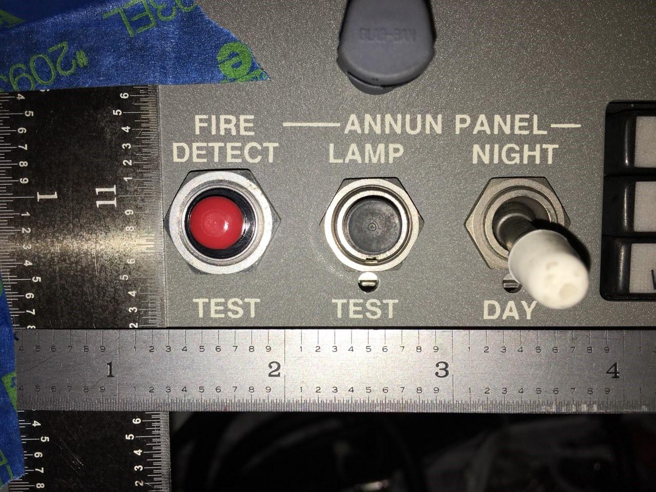 Control Panel 01.jpg