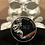 Thumbnail: Blue Smoke NJ Challenge Coin