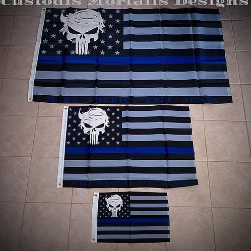 2x3 Flag