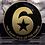 Thumbnail: Maryland Challenge Coin