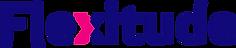 logo-flexitude-transparant_edited_edited