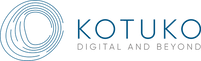 Logo_Kotuko_600.png