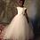 Thumbnail: The Princess Catharina Gown