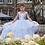 Thumbnail: The Princess Olga Gown