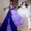 Thumbnail: The Princess Iman Gown