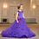 Thumbnail: The Princess Tunku Myra Gown