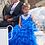 Thumbnail: The Princess Charlotte Gown