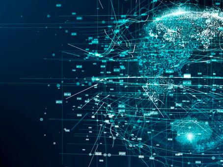 The Quantum Race for Secure Communications