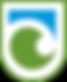 DoC_Emblem_Logo.svg.png
