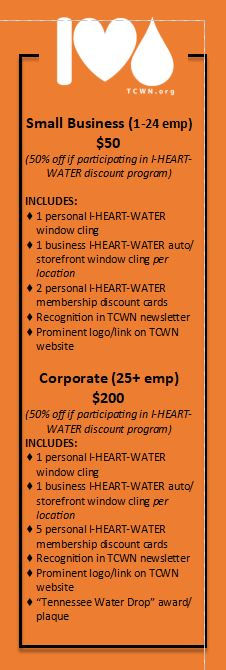 Business Membership Sidebar.JPG