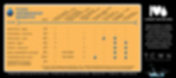 Membership Rack Card - BACK-JPG.jpg