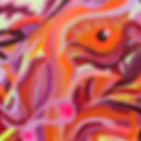 IMG_7278_edited_edited.jpg