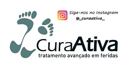 Captura_de_Tela_2020-09-19_às_16.41.12.