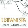 Urbani spa logo.png